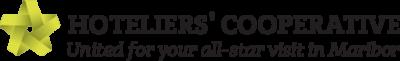 KH_Logo_V5_slogan